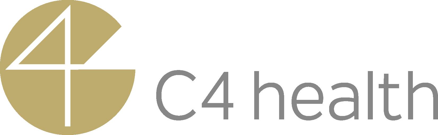 Logo_c4health_4c